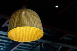 Kühlschranklampe Led : ᐅ led e lampen kaufen modelle mit e norm