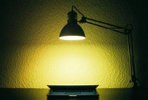 led r hren kaufen led leuchtr hren finden und kaufen. Black Bedroom Furniture Sets. Home Design Ideas